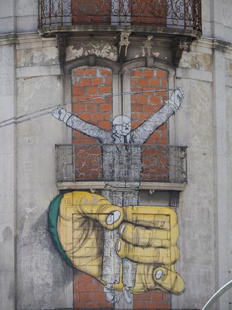 grafiti: grafiti