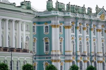 hermitage Stock Photo - 86230035