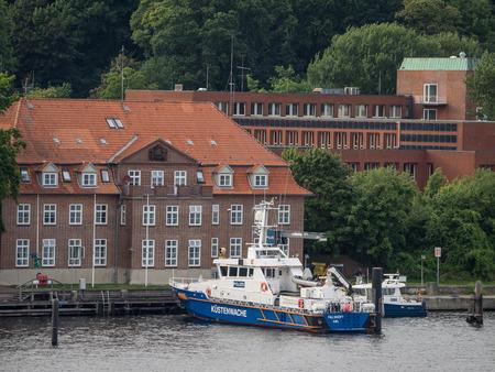 houses of Parliament landscape view