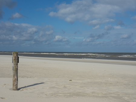 Next beach Stok Fotoğraf