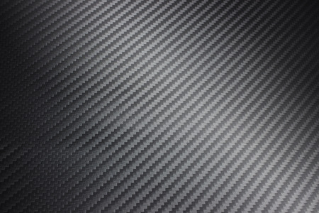 fabric: This photo shoot from material  PU leather pump carbon fiber pattern.