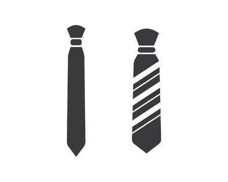 bow tie icon vector illustration design template Imagens - 130156370
