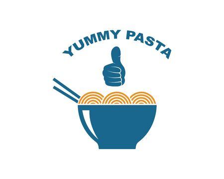 panda ilustration logo vector icon template 일러스트