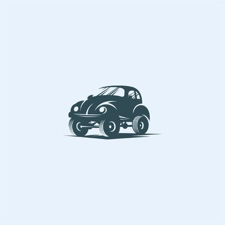 coreldraw: Car