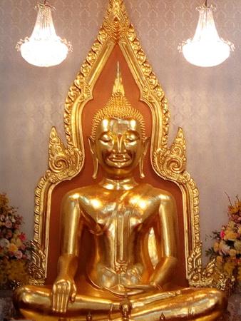 blissfulness: Buddhism
