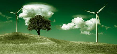 Environment Stock Photo - 6032096