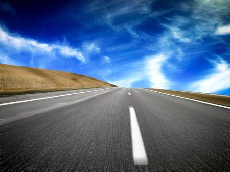 speedway: Speedway