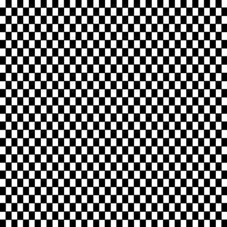 Checkerboard background Stock Photo - 6960601