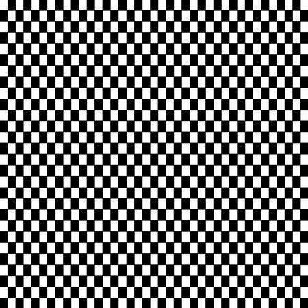 Checkerboard background Stock Photo - 6960601