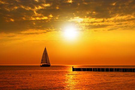 Złote słońca