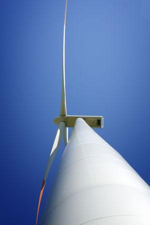 Turbine Stock Photo - 7840888