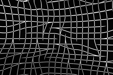 Wire fence texture Stock Photo - 8056070