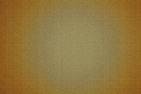Emboss texture photo