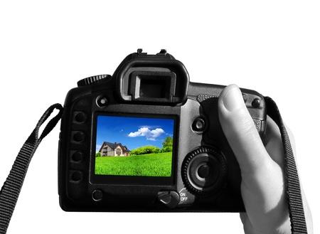 Pro Camera photo