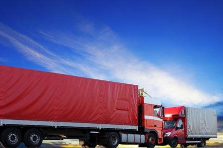 camion grua: Accidente de coche