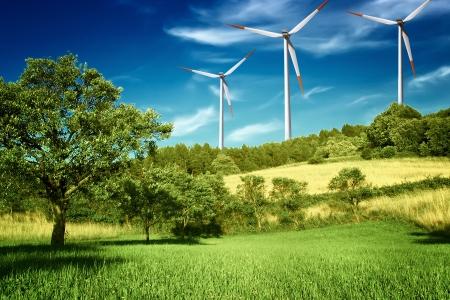 environmental: Eco Planet