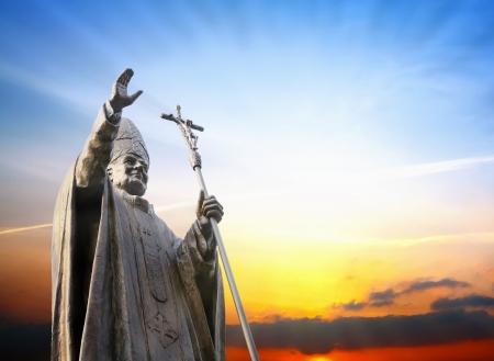 beatification: JP2