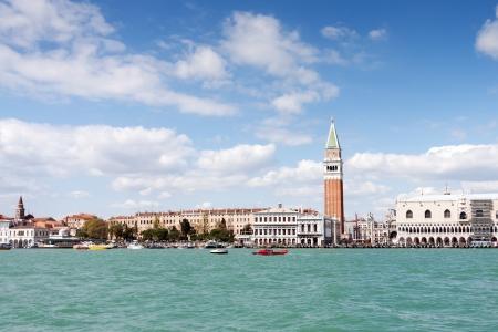 piazza san marco: Piazza San Marco Venice