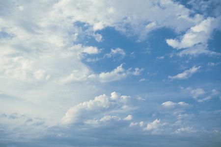 Cloud material