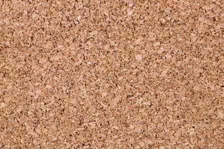 flooring cork: the ground stopper for a beer support