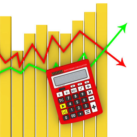 volatility: Los cambios en los precios. Concepto