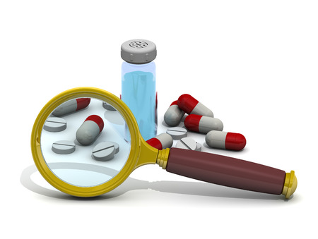 medicaments: Search medicaments