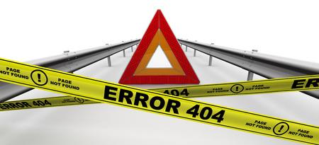 carriageway: ERROR 404 - page not found