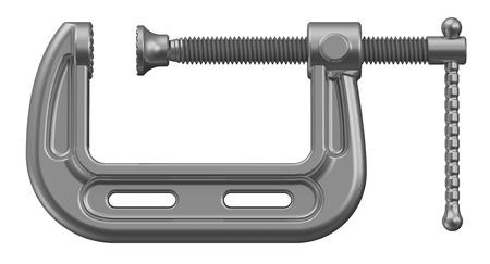 clamp: Clamp Tool
