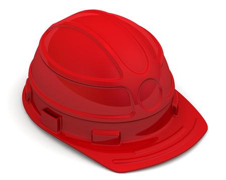hard hat: hard hat