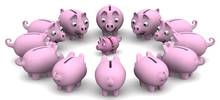 financial advice: Assistance in financial matters. Financial advice. The concept