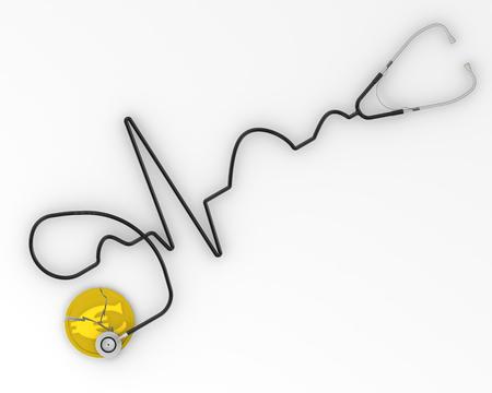 intervals: The crisis of the European economy