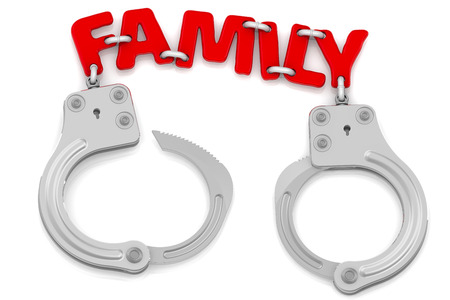 servitude: Family as limiter of freedom