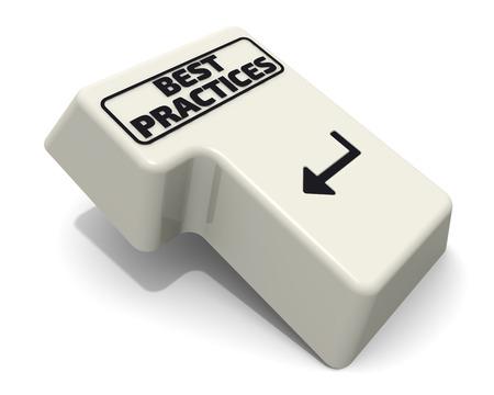 best practices: best practices