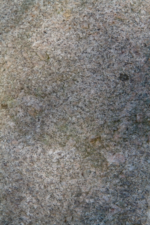 granit: Textur Granit Stock Photo