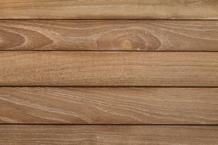 holz: Textur Holz