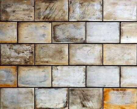 Retaining Wall Texture