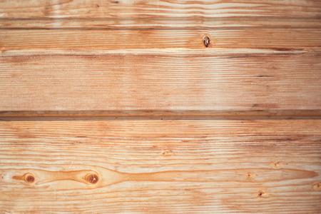 houtstructuur