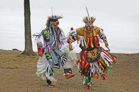 native dancers 6