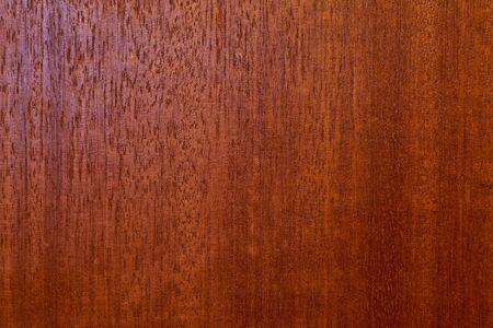 Braune Holzstruktur. Abstrakter Holzbeschaffenheitshintergrund.