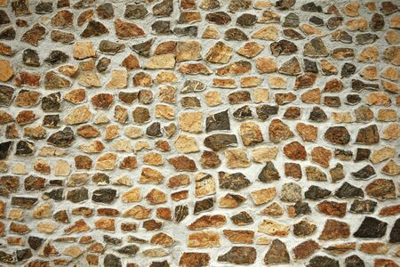 Background of stone wall 版權商用圖片