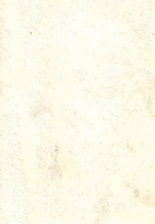 Original Antique Spoiled PAPER Texture with space for your design or text. Stock Photo