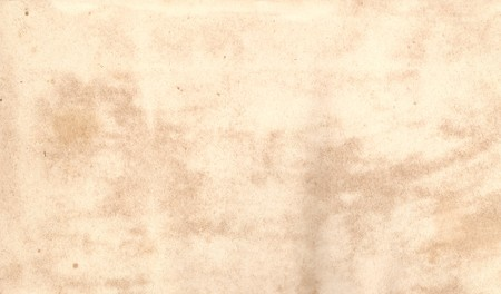 Original Antique PAPER Texture with space for your design or text.