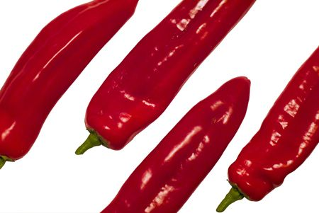 viands: Red Pepper cropped