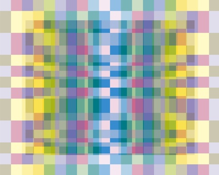 old pc: abstract color background, pastel colors