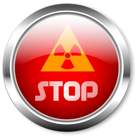 anti nuclear: nuclear phase, switches, icon image