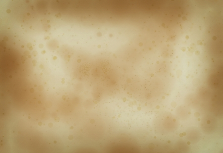 spotty: spotty and grungy paper background