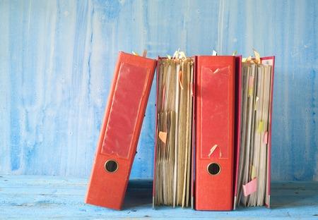 messy file folders, free copy space