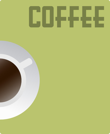 cappucino: coffee to go,pasteboard cup, paper cup, design element,free copy space