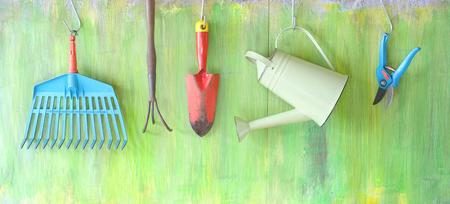 copys pace: gardening tools, good copys pace