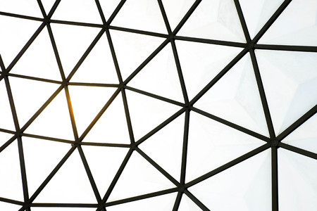 grid black background: Background texture grid black